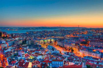 10 cosas que ver y hacer en Lisboa