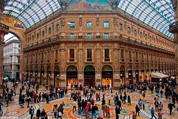 Los mejores hostales de Milan