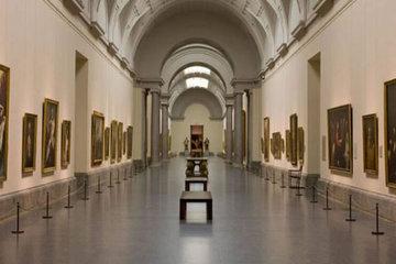 Que dias se pueden visitar gratis los museos de Europa