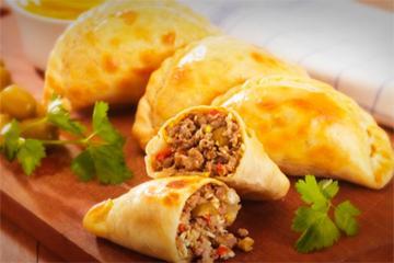 Los 10 mejores lugares para probar empanadas en Lima