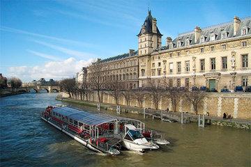 10 Cosas para hacer gratis en Paris