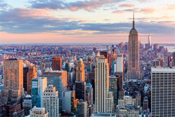 Errores comunes de turistas al visitar New York