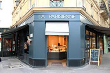 La mejor baguette de París en 2016