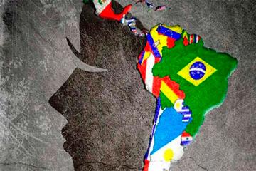 10 viajes para hacer por Latinoamerica